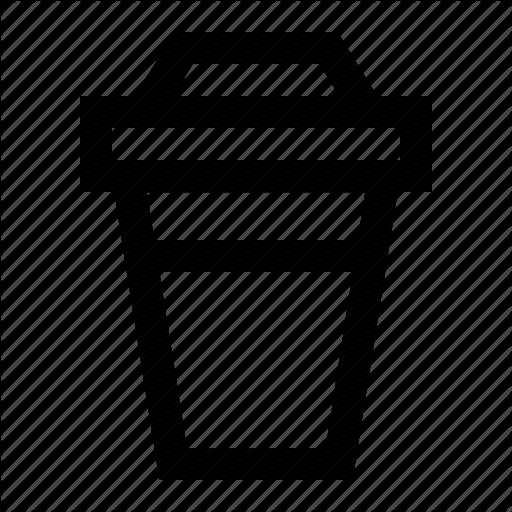 Coffee, Culture, Espresso, Hot Drink, New York Icon