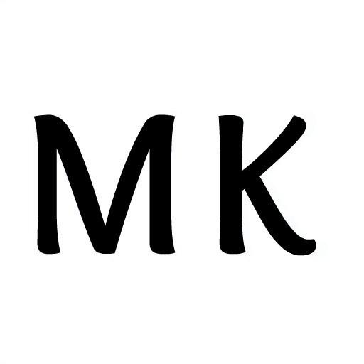 Mia King National Bestselling Author