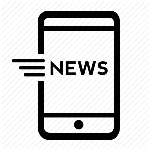 Iphone, Smartphone, Text, Transparent Png Image Clipart Free