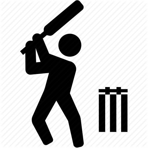 Cricket Icon Png Png Image