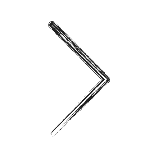 Arrows, Left, Arrow, Previous, Backward, Double Arrow, Left Arrow Icon