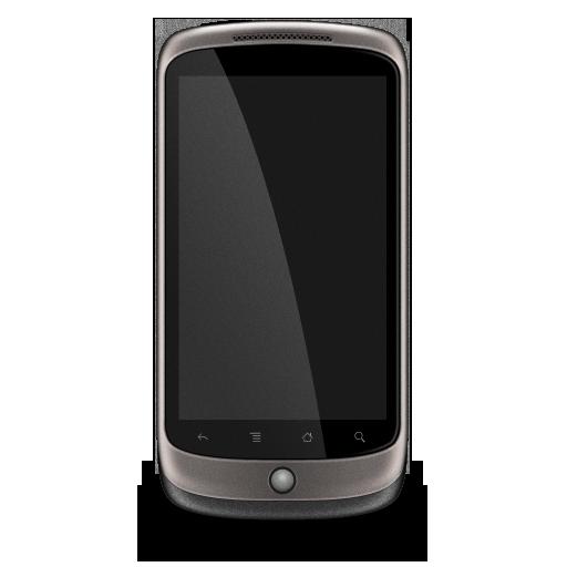 Nexus One Icon