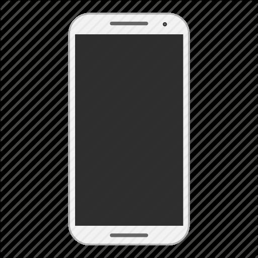 Android, Color, Google, Mobile, Nexus, Phone, Smartphone Icon