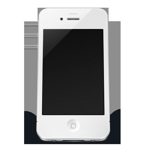 Retail Packaging Of Nexus Leaks, White Variant Too Android