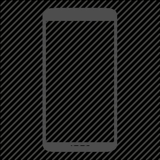 Android, Google, Message, Mobile, Nexus, Phone, Smartphone Icon