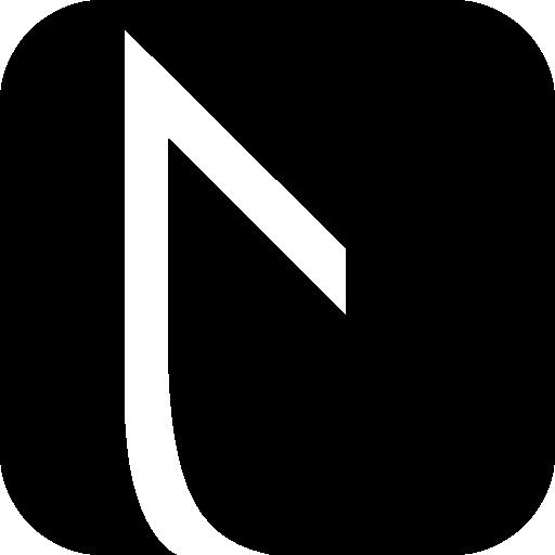 Mobile Nfc C Icon Windows Iconset