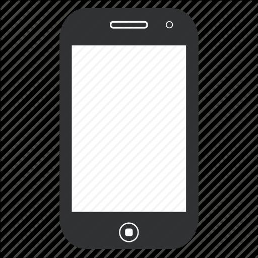 Nfc Phone Icon