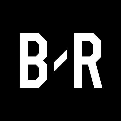 Bleacher Report Nfl