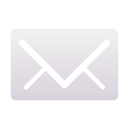 Indicator, Messages Icon