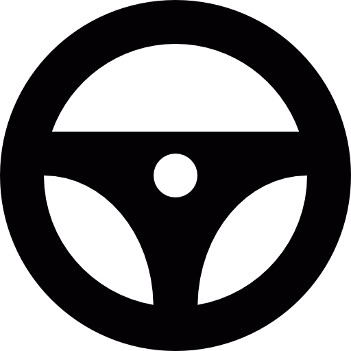 Nier Automata Icon
