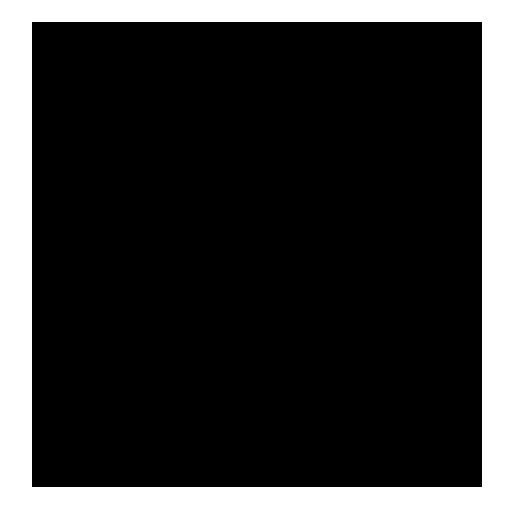 Nier Automata Steam Key Global