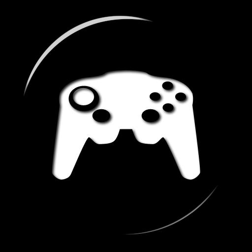 Nierautomata Critical Gaming