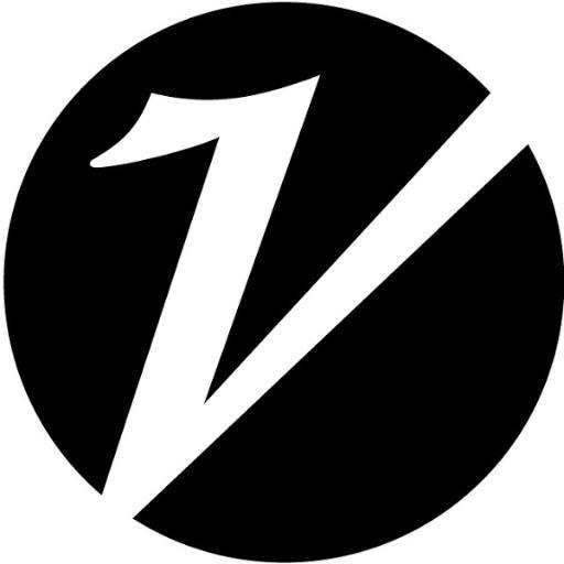 Nightcrawler Icon