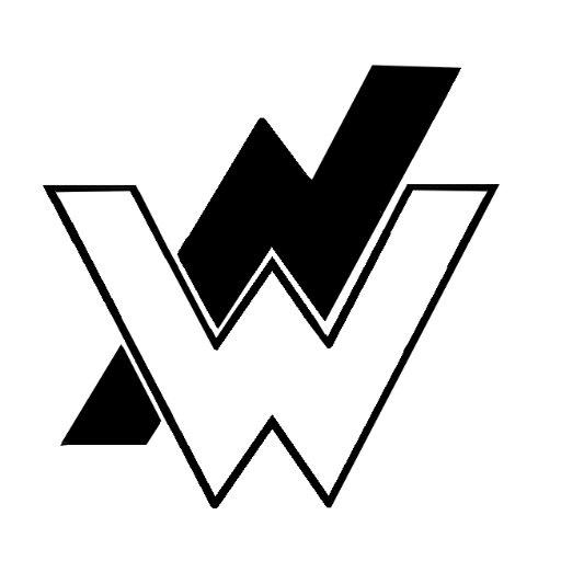 Newswest Ottawa