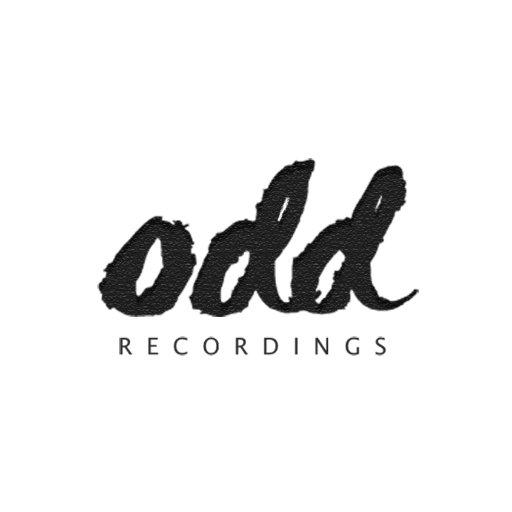 Odd Recordings