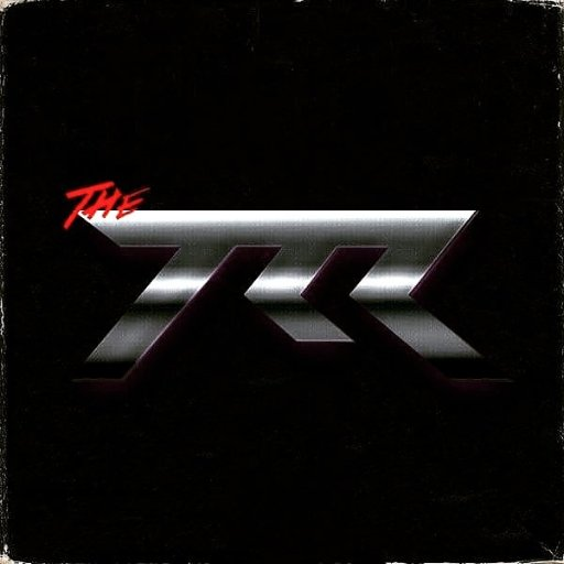The Tcr