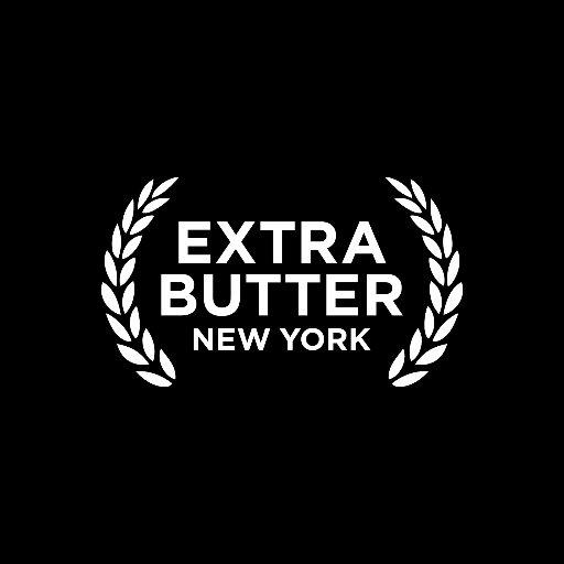 Extra Butter Ny
