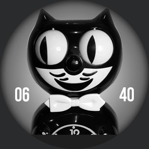 Other Cartoon Watchfaces For Smart Watches