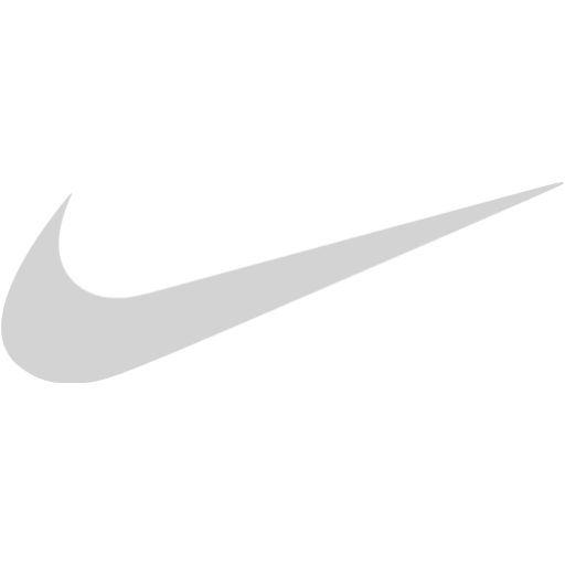 Hq Nike Logo Png Transparent Nike Logo Images