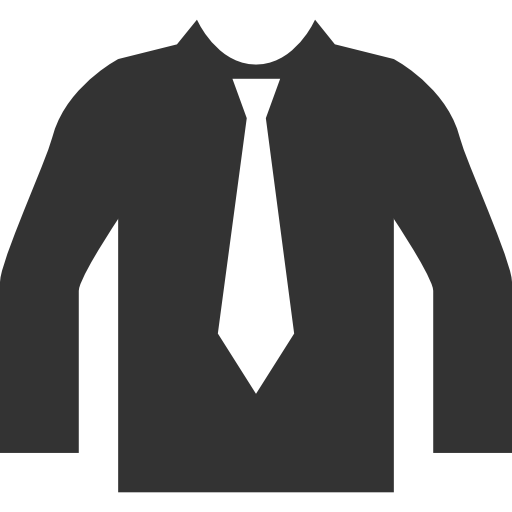Shirt Icon Download Free Icons