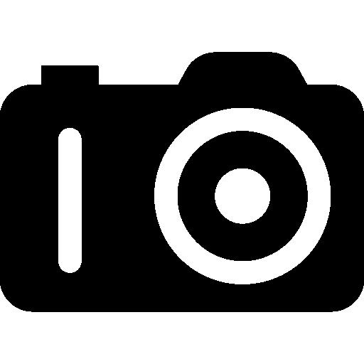 Multimedia Icons, Free Icons