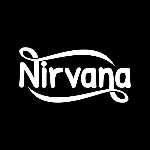 Nirvana Designs