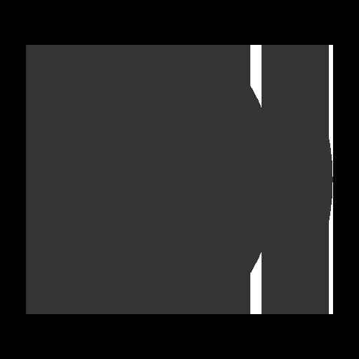Audio Icon Disability Law Service