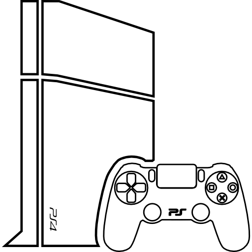 Controls, Game, Tool, Tools, Discharged, Status, Control