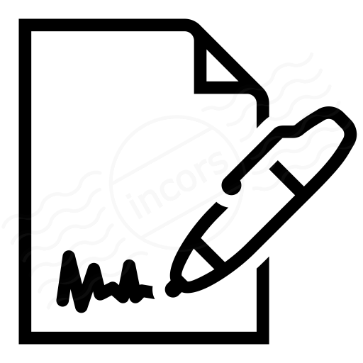 Iconexperience I Collection Contract Icon