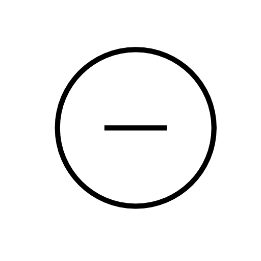 No Icon Free Icons Download