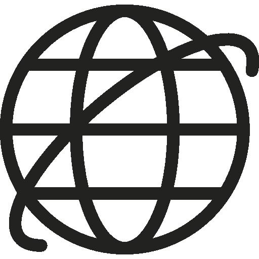 Internet Symbol Icons Free Download