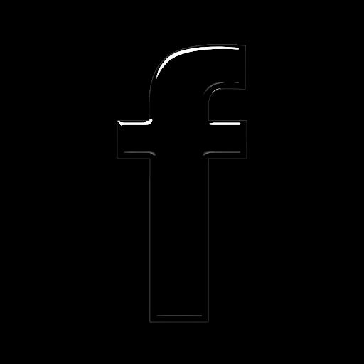 Facebook Transparent Background Logo Png Images
