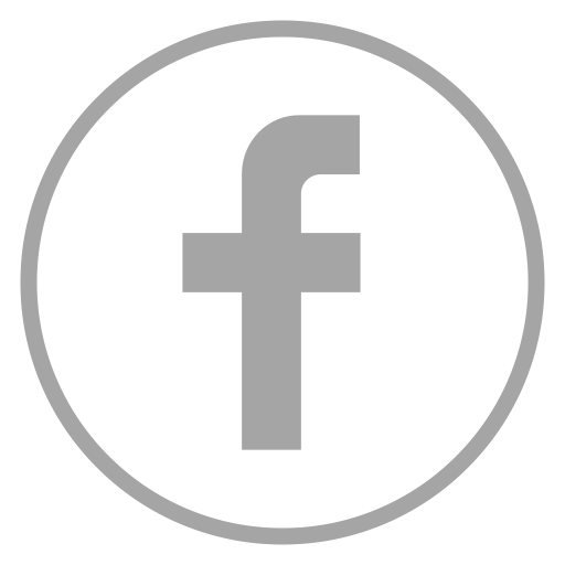 Facebook Icon With Png And Vector Format For Free Unlimited