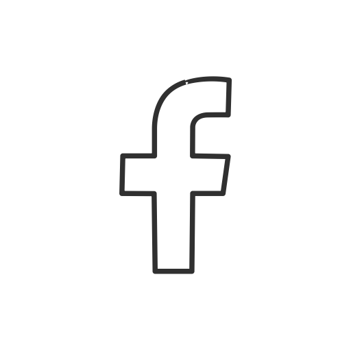 Facebook Png Icon Images In Collection
