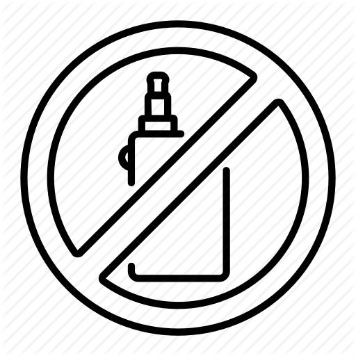 Download No Vaping Icon Clipart Computer Icons Clip Art