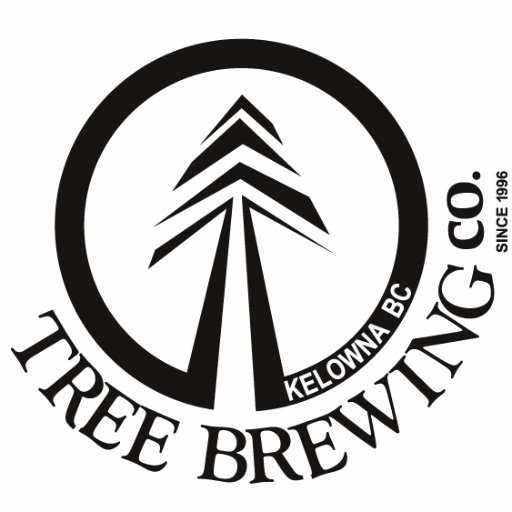 Tree Brewing