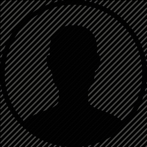 Account, Avatar, Circle, Contact, Male, Profile, User Icon