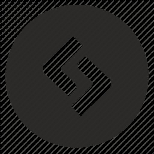 Node Js Icon