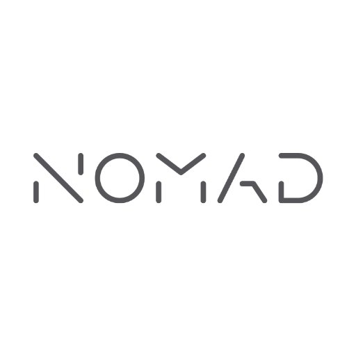 Nomad Events