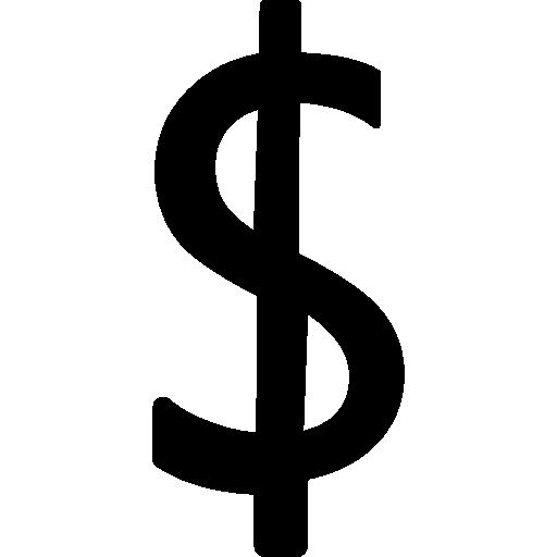 Currencies, Currency, Symbols, Symbol, Krone, Sign, Signs