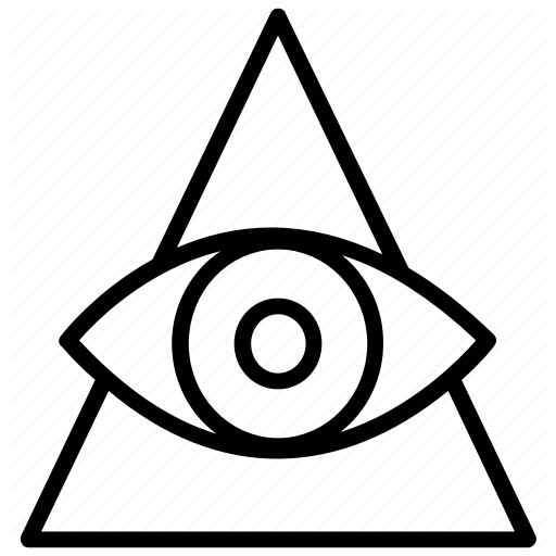 Note 4 Eye Icon at GetDrawings com | Free Note 4 Eye Icon