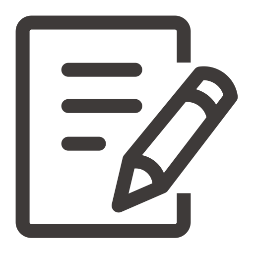 Notepad Icon Transparent Png Clipart Free Download