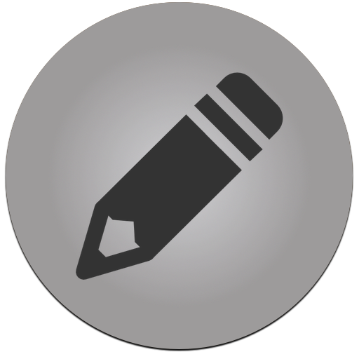 Ios Notes Icon Images