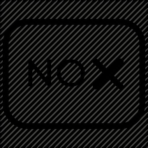 Cross, Cross Option, Cross Symbol, False, No Mark Icon