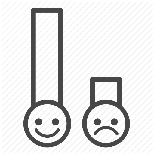 Feedback, Nps, Poll, Reviews, Satisfaction, Survey, Testimonial Icon