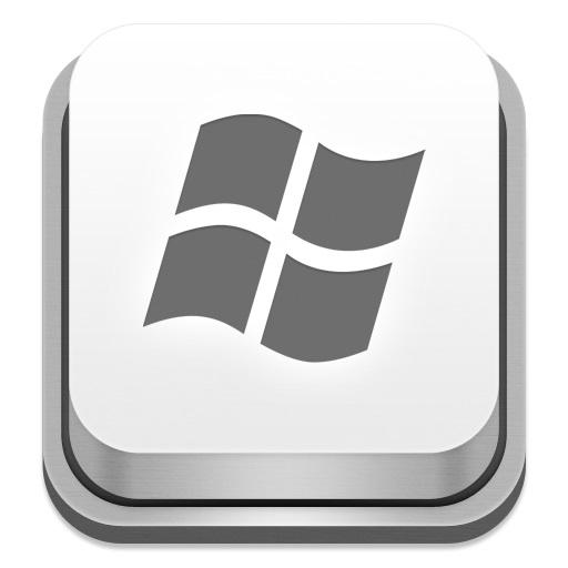 Tutto Quello Che Da Sapere Sul Tasto Windows Della Tastiera