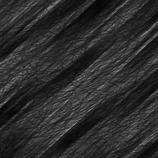 Grim Shroud Modele Czerwiec