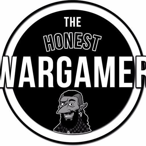 Aos Editorial Future Meta The Honest Wargamer Podcast