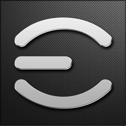 Evga Precision Xoc Download