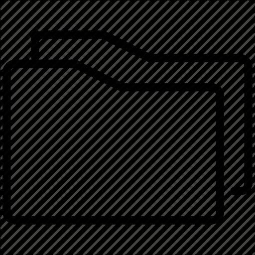 Nyan Cat Icon